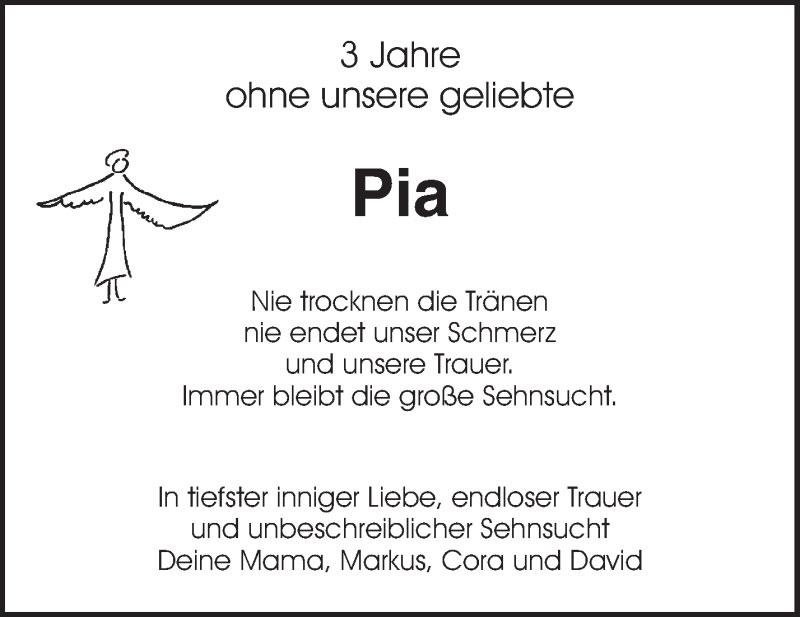 2013-03-13-Pia-800x617
