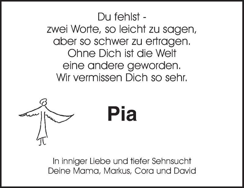 2014-03-13-Pia-800x617